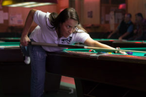 Vivian Villarreal Stars Rise at Space City Open